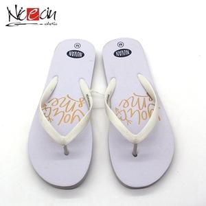 89214bd8d63e7c Wedding Flip Flops