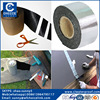 self adhesive roofing flashing tape bitumen flashband