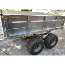 Car Trailers Car Trailers Suppliers And Manufacturers At Alibaba Com
