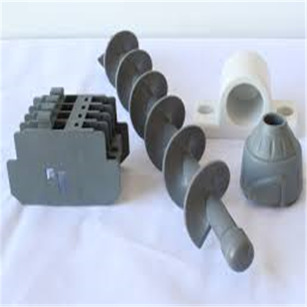 Cost of a plastic mold and die tooling manufacture
