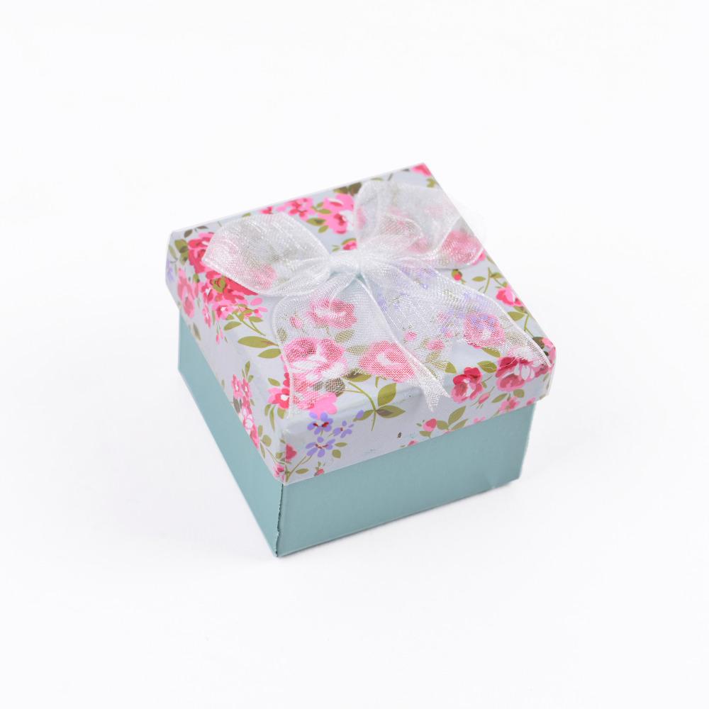 boite de rangement carton pas cher boite de rangement en carton boite rangement carton sur. Black Bedroom Furniture Sets. Home Design Ideas