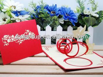 mooie engel verjaardagskaart kinderen gift handgemaakte wenskaart