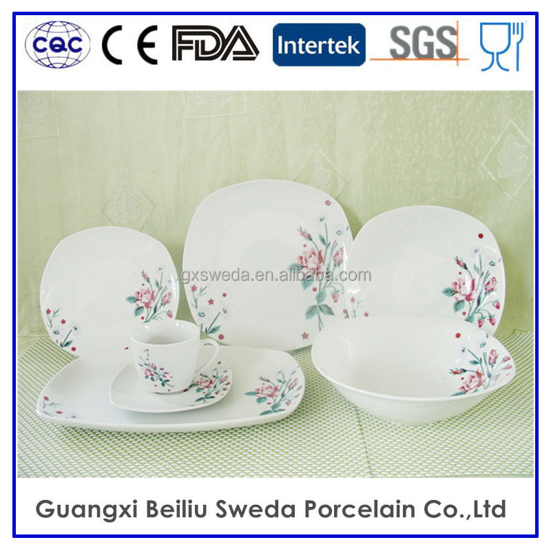 European Tableware European Tableware Suppliers and Manufacturers at Alibaba.com  sc 1 st  Alibaba & European Tableware European Tableware Suppliers and Manufacturers ...