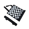 /product-detail/2019-new-promotion-gift-genuine-leather-logo-customize-roll-up-travel-game-chess-checkers-62163972205.html