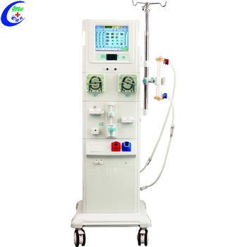 China Hemodialysis Machine Medical Kidney Dialysis Machine ...
