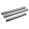 Factory Supplier 17- 4ph round bar aisi 904l special steel 17-7 ph duplex stainless