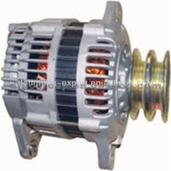 China Supplier Cummins Generator Iso14001 Alternator Diode