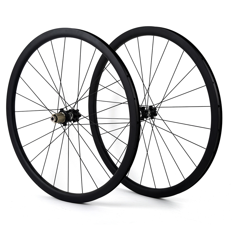 "Mountain Bike Wheels / Wheels MTB Wheel 29"" Sets"