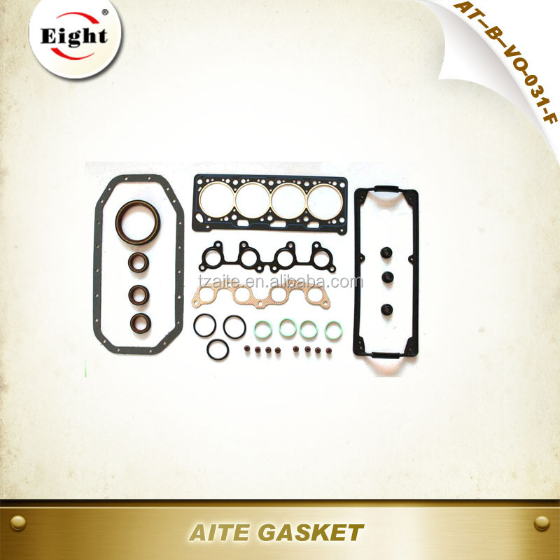 <OEM Qaulity> Engine lower gasket kit for Volkswagen 1.4L/1.6L OE No 032198012B
