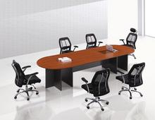 Promozione Ovale Tavolo Di Riunione, Shopping online per Ovale ...