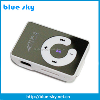 Hot sale and cheapest sport mp3 converter for car cd player