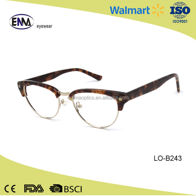 Outstanding Walmart Optical Frames Photo - Ideas de Marcos ...