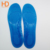 New Products Tpe Orthopedic Sport Foot Massage Silicone Gel Insole