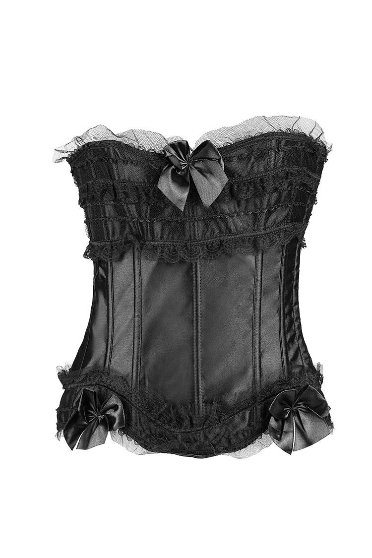 16b79ca4dc Get Quotations · Top Quality Sexy Corsets bustiers lingerie Corset Overbust  Corsets dress lingerie plus size hot sale