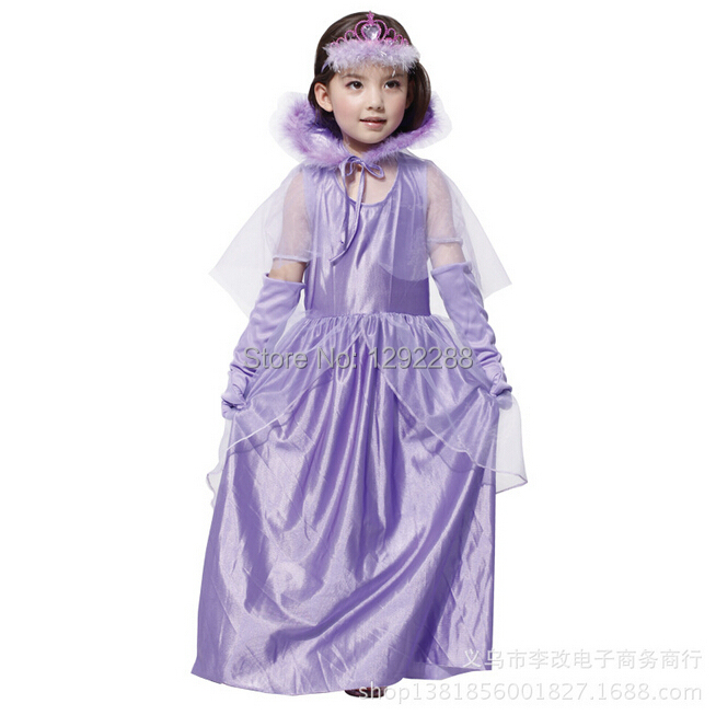 get quotations free halloween costumes day snow white theatrical costumes girls dress
