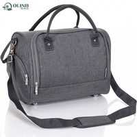 Hot Selling Sling Multifunction Nappy Mother Diaper Bag Backpack