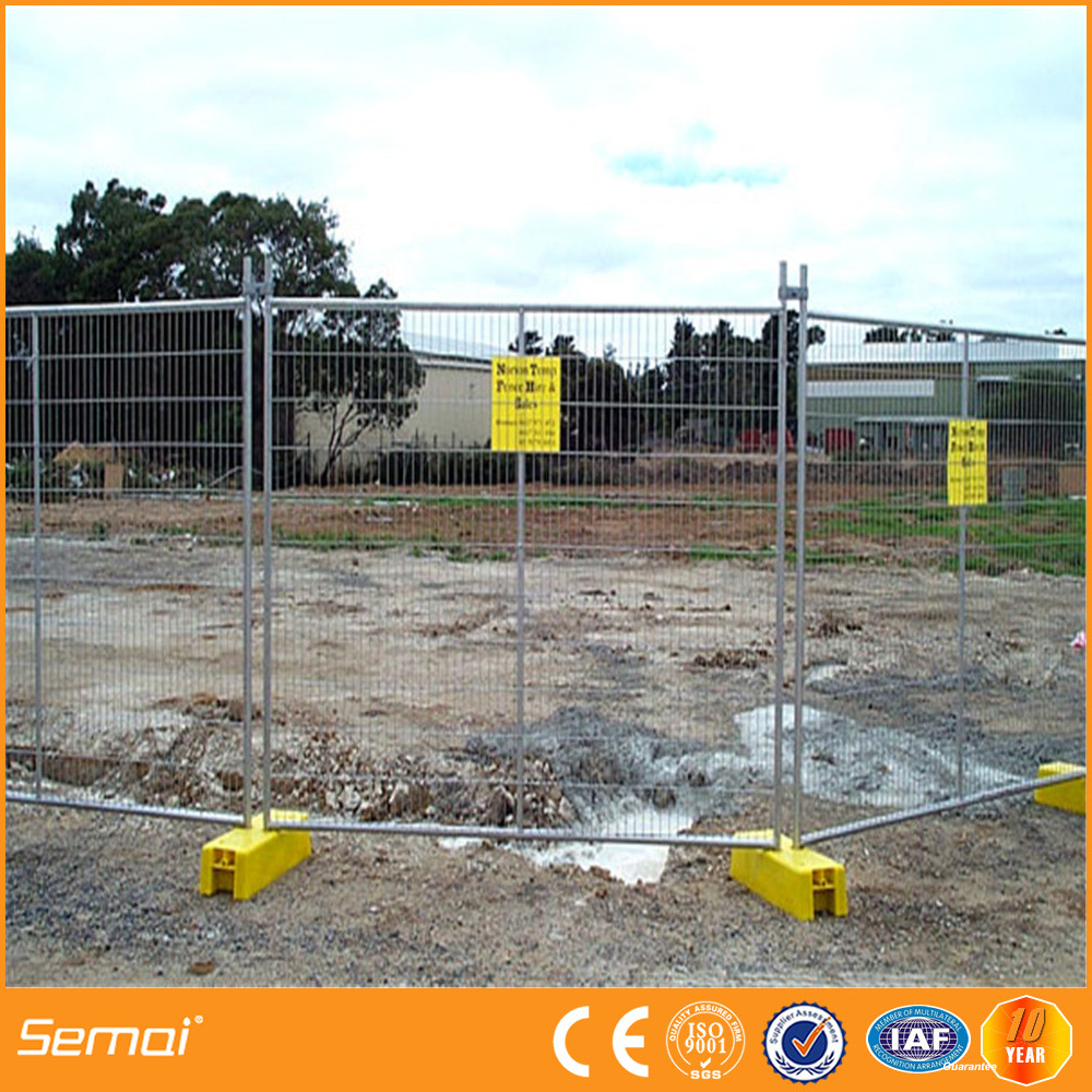 Road Gate Design, Road Gate Design Suppliers and Manufacturers at ...
