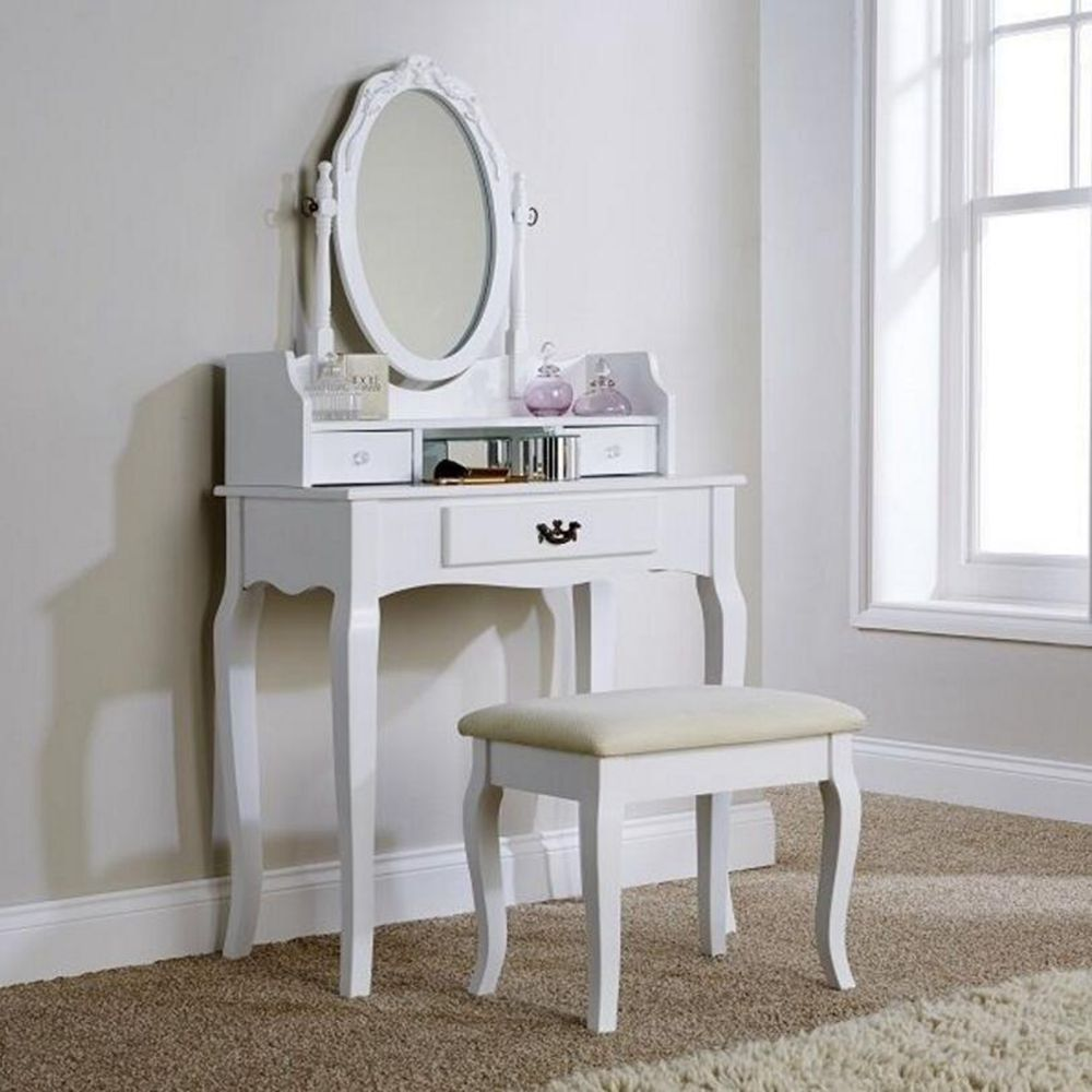 cheap mirrored bedroom furniture.  furniture executive bedroom furniture hatil bangladesh simple dressing  table designs dresser mirror  buy antique dressers  with cheap mirrored h