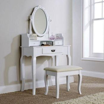 Executive Bedroom Furniture Hatil Furniture Bangladesh Simple Dressing  Table Designs Dresser Mirror Furniture Bedroom Dresser