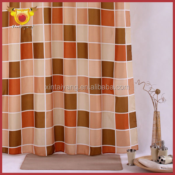Roll Up Curtain, Roll Up Curtain Suppliers and Manufacturers at ...