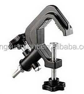 Guangzhou Truss Clamp Stage Lighting Hook G Clamps Light Hooks For Led