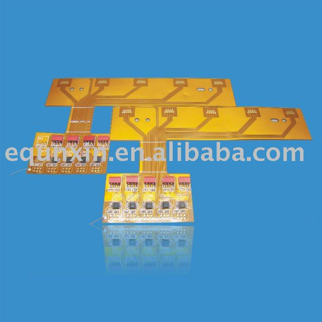 Decoder for epson 11880/PX-20000