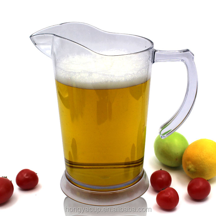 china beer jugs china beer jugs manufacturers and suppliers on