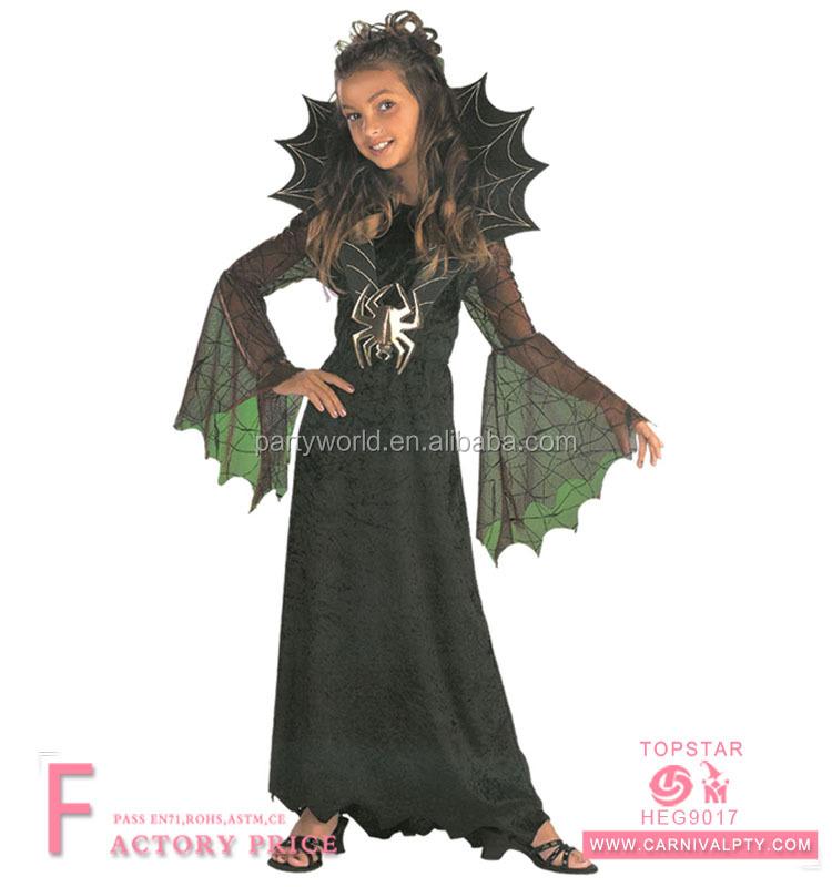 Vestiti Halloween.Bambini Vestiti Halloween Per Vestiti Halloween Per Bambini Bambini
