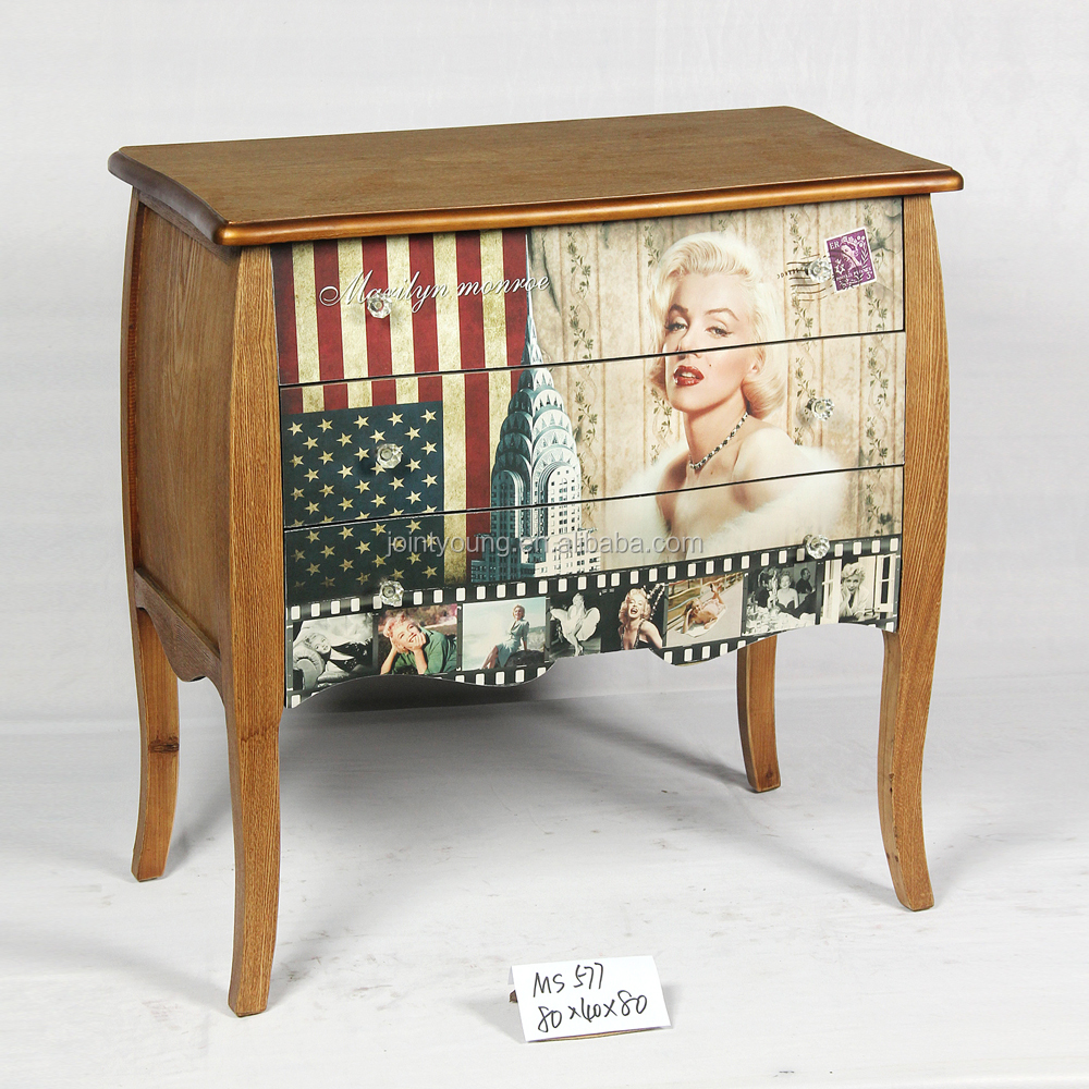 Marilyn monroe french chair - Marilyn Monroe Furniture Marilyn Monroe Furniture Suppliers And Manufacturers At Alibaba Com