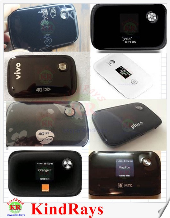 Unlocked Huawei E8278 602 Lte 4g Wifi Dongle Up To 10 Users