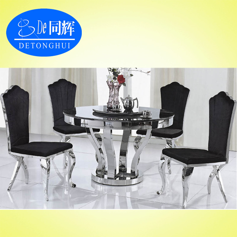 Detachable Dining Table Suppliers And Manufacturers At Alibaba