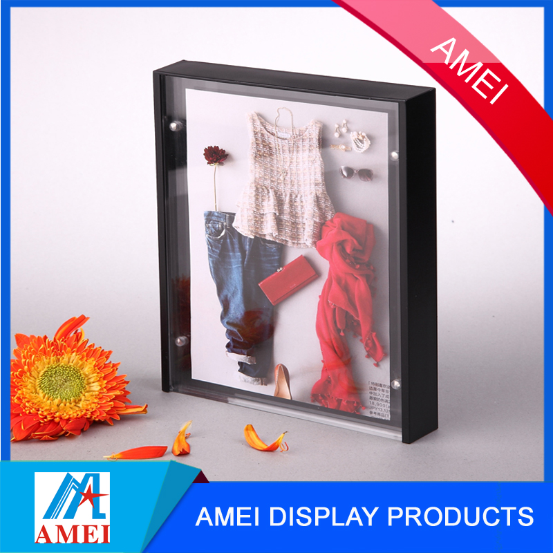 3d Shadow Box Frame Wholesale, Box Frame Suppliers - Alibaba