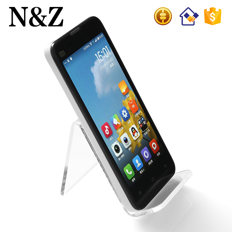 china a88 phone china a88 phone manufacturers and suppliers on rh alibaba com