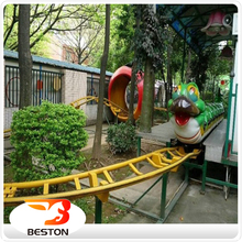 Backyard Roller Coasters For Sale, Backyard Roller Coasters For Sale  Suppliers And Manufacturers At Alibaba.com
