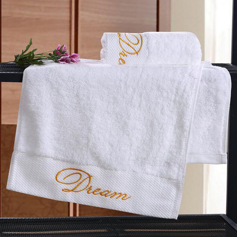 2016 new design Factory Price Cotton wholesale cheap 100% towel airplane bathroom sets