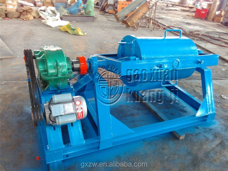 Small Scale stone cement ,Lab ball mill,portable gold ball grinder mill