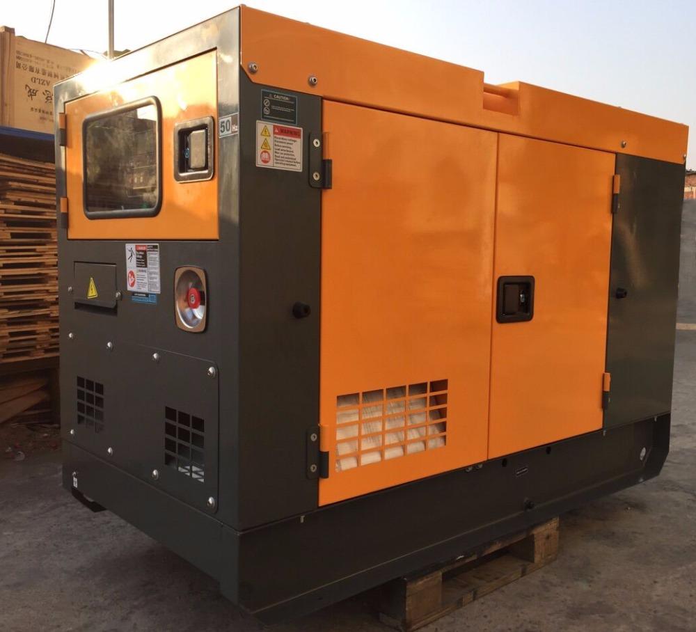 Japan Denyo Used Generator Diesel 15kw 20kva Price - Buy 20kva Diesel  Generator Price,Denyo Diesel Generator,15kw Diesel Generator Price Product  on