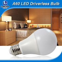 Competitive Price 7W Dimmable Ampoules Led E27 2700K 6000k