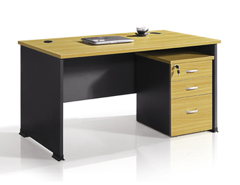 Normal Furniture Cheap Price Wooden Computer Table Design Buy
