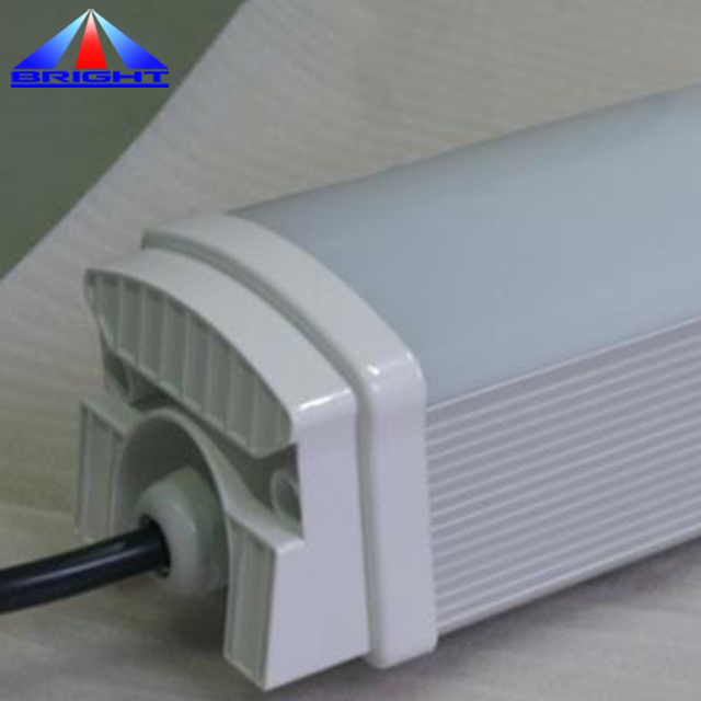 Wholesale 600mm waterproof led tri proof light 30W 5 years warranty