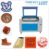 50W/60W PEDK-6040 cnc laser cutting machine price for fabric/wood/plastic