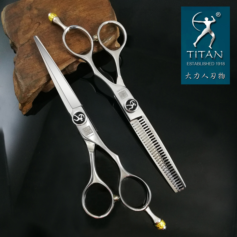 Купить со скидкой super cut barber scissors professional hair tools super cut barber scissors