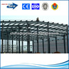 150x50 Steel Metal Building Commercial Industrial Structures