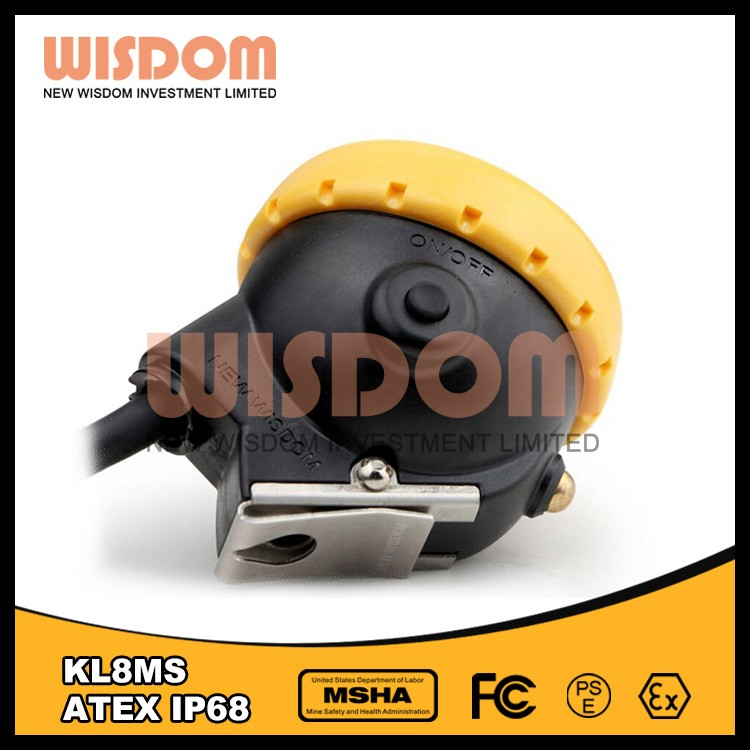 Carbide Lamp, Carbide Lamp Suppliers and Manufacturers at Alibaba.com
