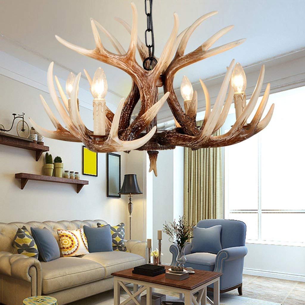 Cheap 5 Light Chandeliers, find 5 Light Chandeliers deals on ...