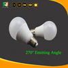 High brightness SMD2835 led motorcycle headlight bulb/ color temperature changing led light bulb