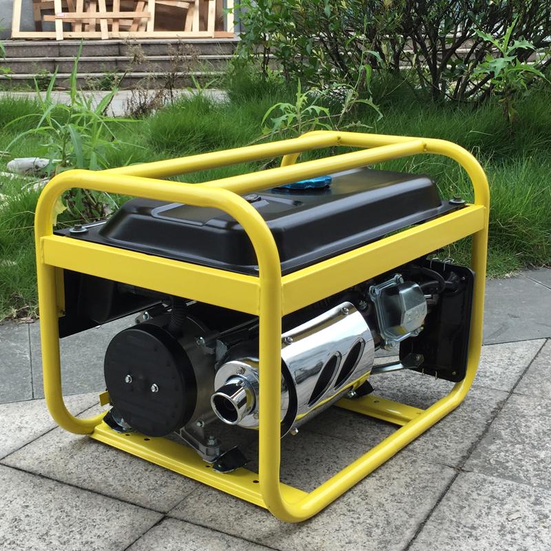 Charmant Kupferdraht Magnet Generator Zeitgenössisch - Elektrische ...