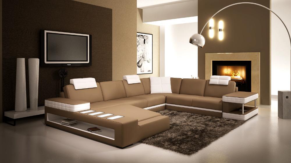 densite mousse canape. Black Bedroom Furniture Sets. Home Design Ideas