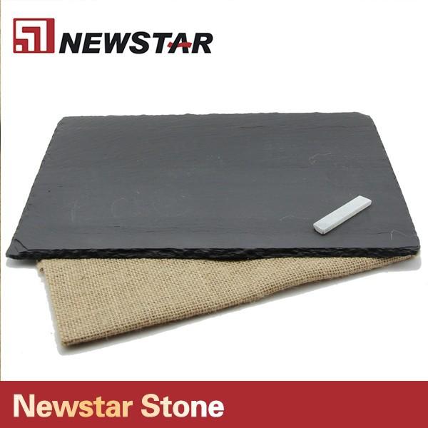 black stone plate buy black stone plate black rectangular plates