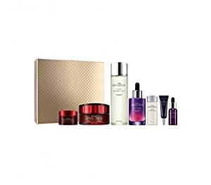 [Missha] Time Revolution Best Seller Special Set III Original Formulation